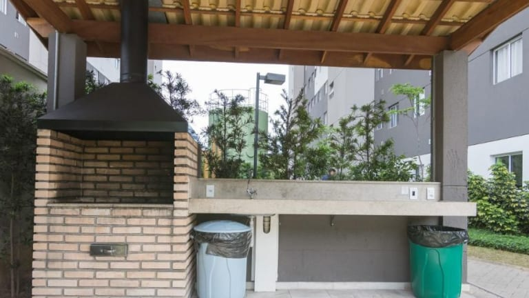 Imagem do imóvel ID-14919 na Rua Cônego Vicente Miguel Marino, Barra Funda, São Paulo - SP