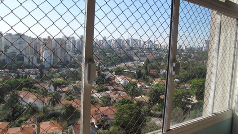 Imagem do imóvel ID-15976 na Rua João Ramalho, Perdizes, São Paulo - SP