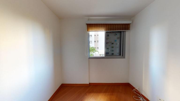 Imagem do imóvel ID-16234 na Rua Carlos Weber, Vila Leopoldina, São Paulo - SP