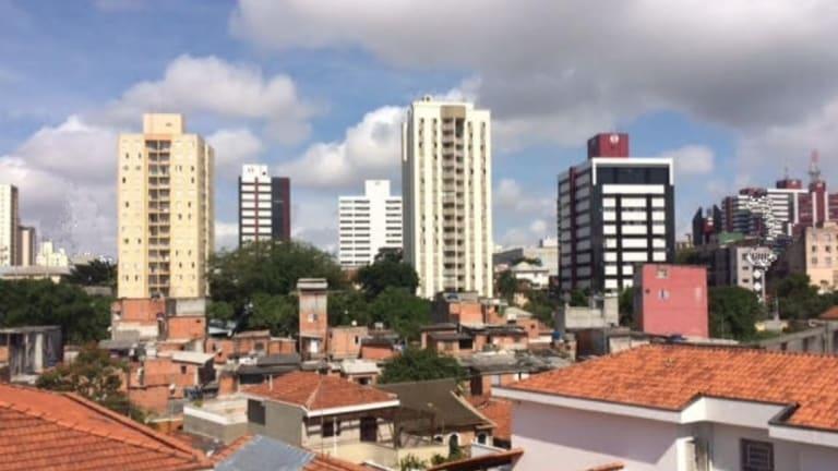 Imagem do imóvel ID-17622 na Avenida Piassanguaba, Planalto Paulista, São Paulo - SP