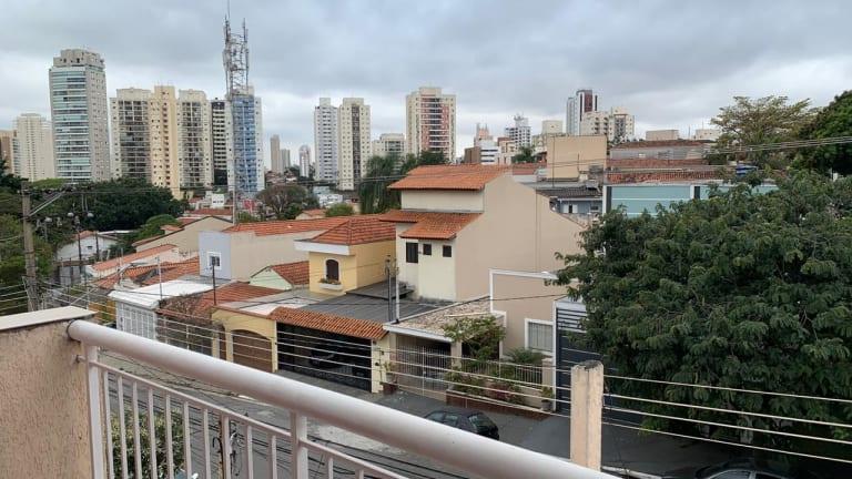 Imagem do imóvel ID-16546 na Rua Dinieper, Vila Ipojuca, São Paulo - SP