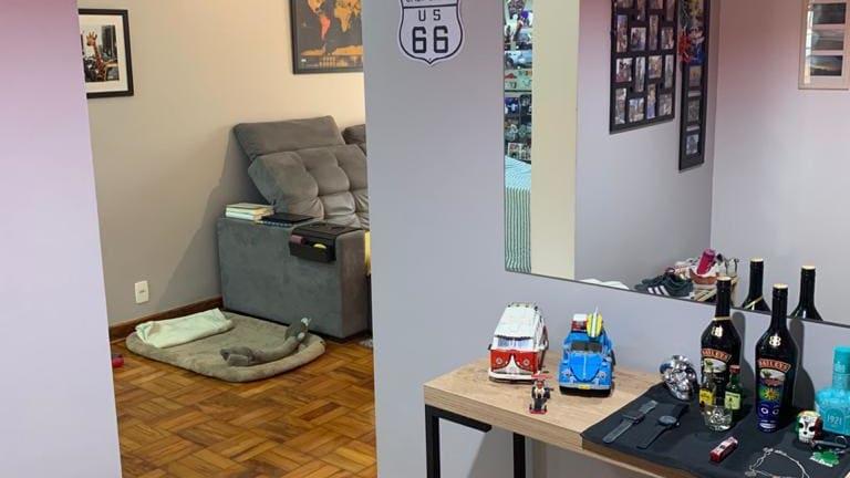 Imagem do imóvel ID-16153 na Avenida Nove de Julho, Bela Vista, São Paulo - SP