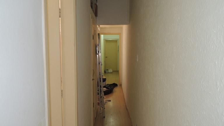 Imagem do imóvel ID-14747 na Rua Diana, Pompeia, São Paulo - SP