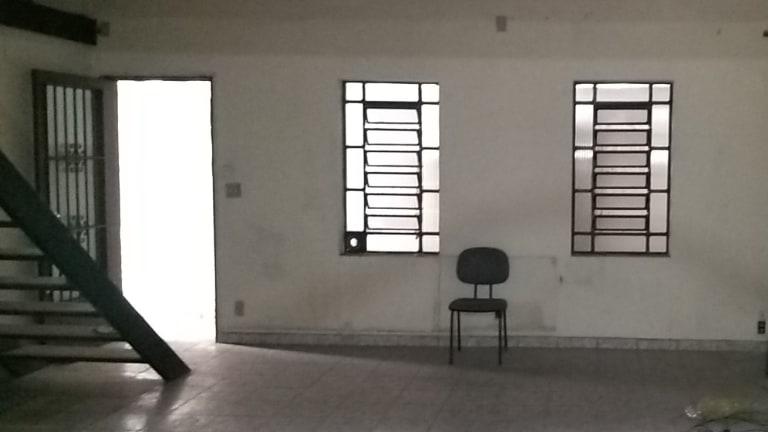 Imagem do imóvel ID-16702 na Rua Ribeiro do Vale, Brooklin, São Paulo - SP