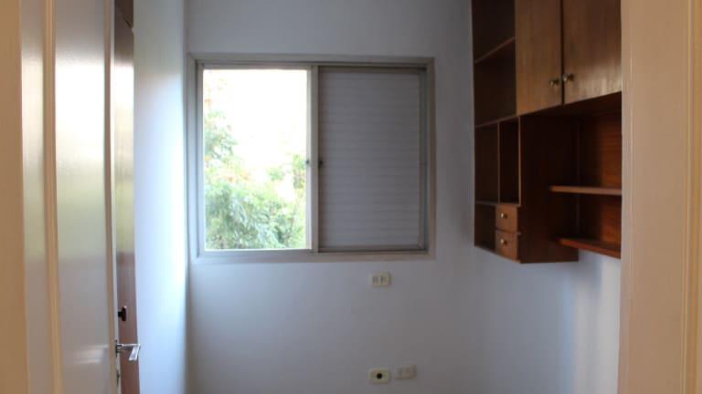 Imagem do imóvel ID-14887 na Rua Carlos Comenale, Bela Vista, São Paulo - SP