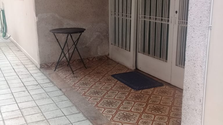 Imagem do imóvel ID-14923 na Rua Vasconcelos Drumond, Vila Monumento, São Paulo - SP