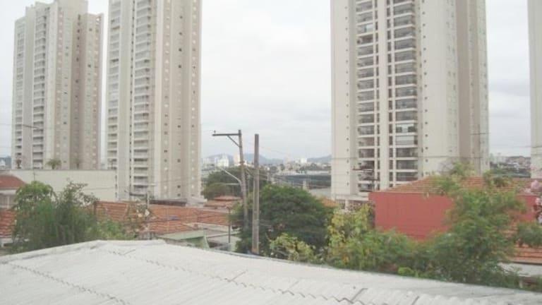 Imagem do imóvel ID-15758 na Rua Sebastião de Paiva, Vila Leopoldina, São Paulo - SP