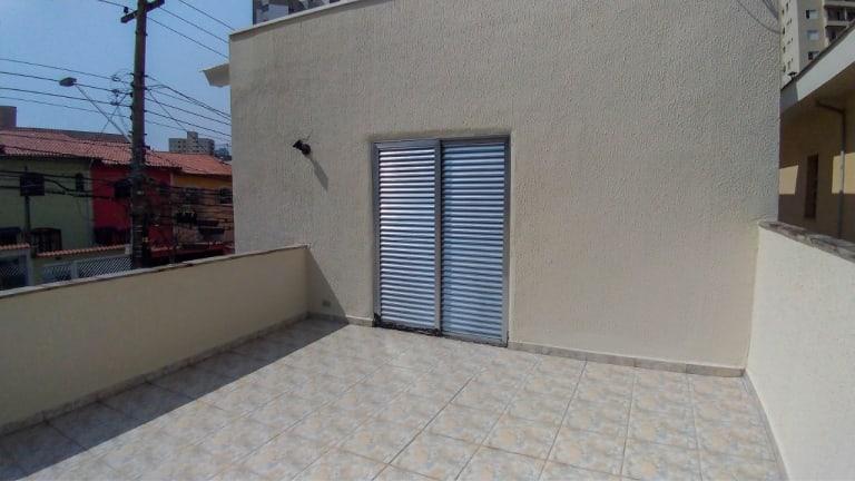 Imagem do imóvel ID-17817 na Rua Doutor Nogueira Martins, Vila da Saúde, São Paulo - SP