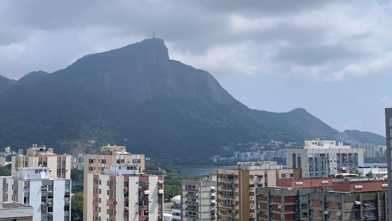 Imagem do imóvel ID-15072 na Rua Humberto de Campos, Leblon, Rio de Janeiro - RJ