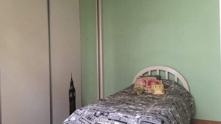Imagem do imóvel ID-14630 na Rua Ipacaraí, Pompeia, São Paulo - SP