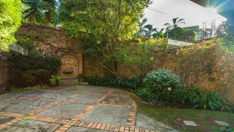 Imagem do imóvel ID-15457 na Rua Bennet, Alto de Pinheiros, São Paulo - SP