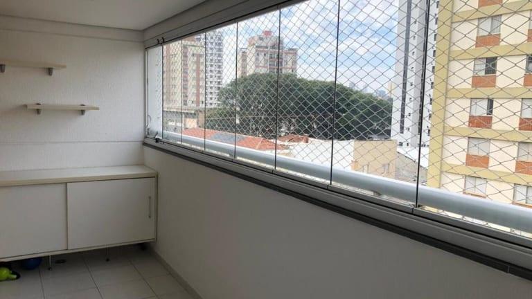 Imagem do imóvel ID-15491 na Rua Croata, Lapa, São Paulo - SP