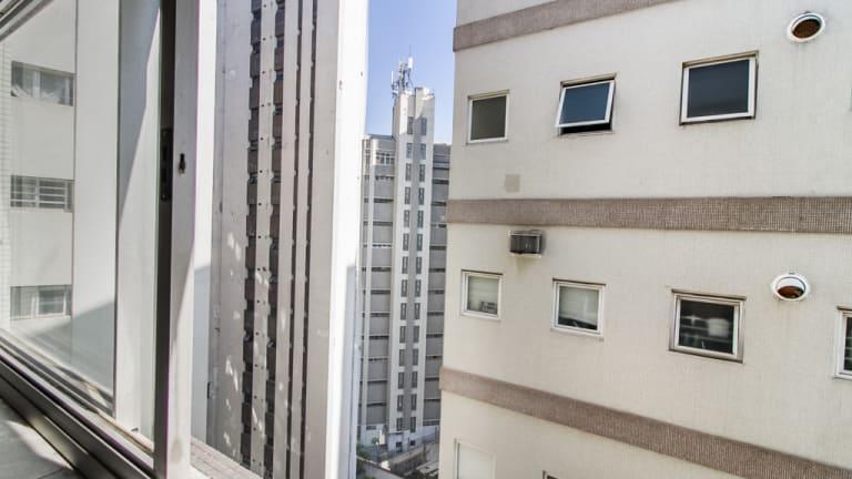 Imagem do imóvel ID-16106 na Rua Baronesa de Itu, Santa Cecilia, São Paulo - SP
