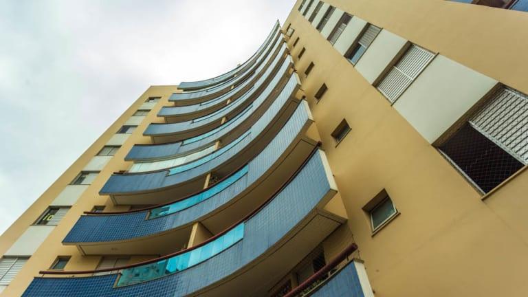 Imagem do imóvel ID-15426 na Rua João Moura, Pinheiros, São Paulo - SP