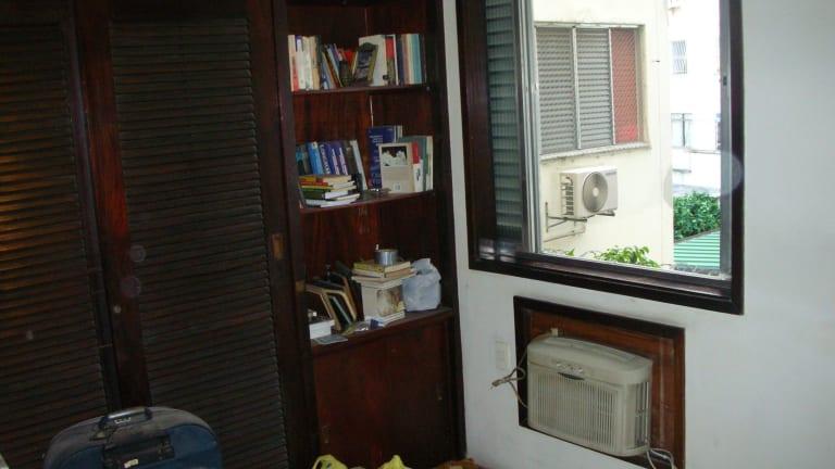 Imagem do imóvel ID-15257 na Rua Professor Álvaro Rodrigues, Botafogo, Rio de Janeiro - RJ