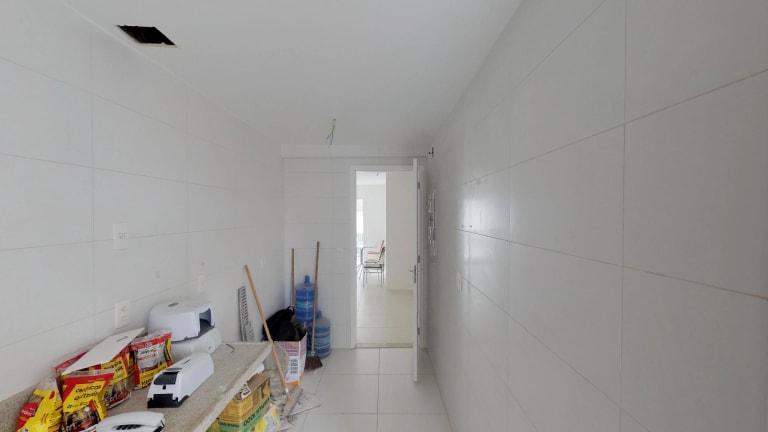 Imagem do imóvel ID-376 na Rua Sorocaba, Botafogo, Rio de Janeiro - RJ