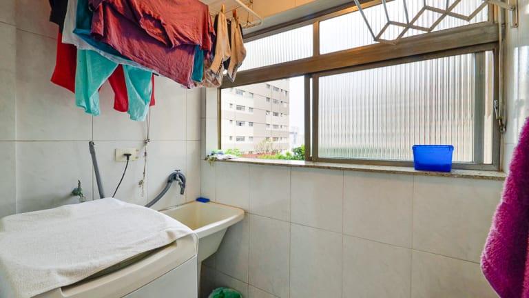 Imagem do imóvel ID-17772 na Rua Joel Jorge de Melo, Vila Mariana, São Paulo - SP