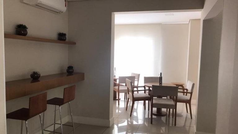 Imagem do imóvel ID-17298 na Rua Catumbi, Catumbi, São Paulo - SP