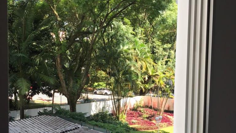 Imagem do imóvel ID-16249 na Rua Barão da Passagem, Vila Bela Alianca, São Paulo - SP