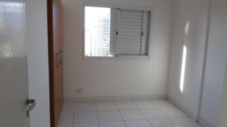 Imagem do imóvel ID-15363 na Rua Loefgren, Vila Clementino, São Paulo - SP