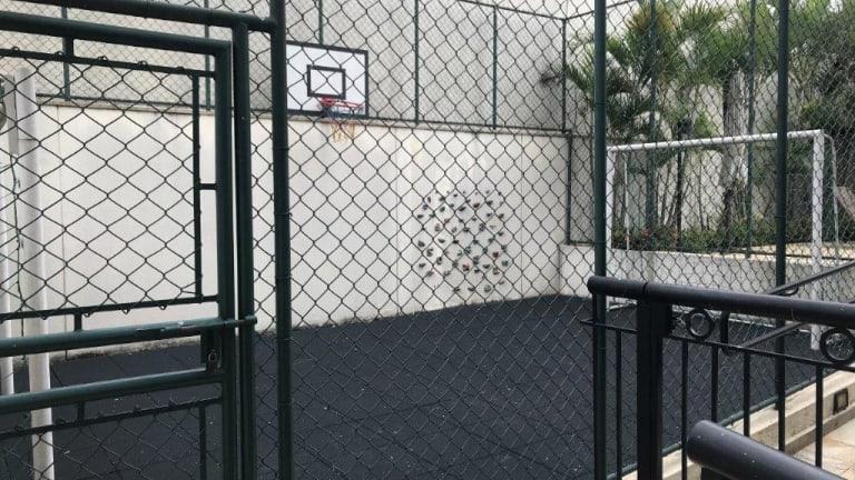 Imagem do imóvel ID-15519 na Rua Heitor Peixoto, Cambuci, São Paulo - SP