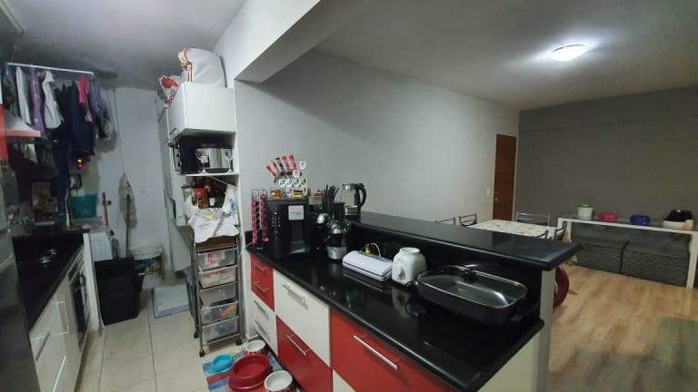 Imagem do imóvel ID-14548 na Rua Francisco Justino de Azevedo, Liberdade, São Paulo - SP