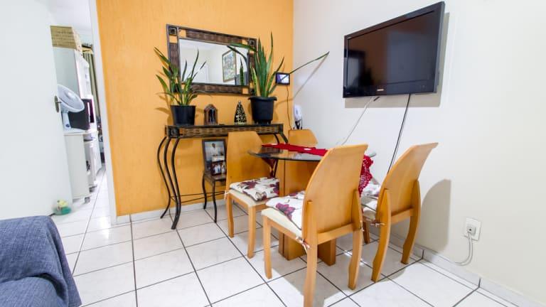 Imagem do imóvel ID-10150 na Avenida Francisco Matarazzo, Água Branca, São Paulo - SP