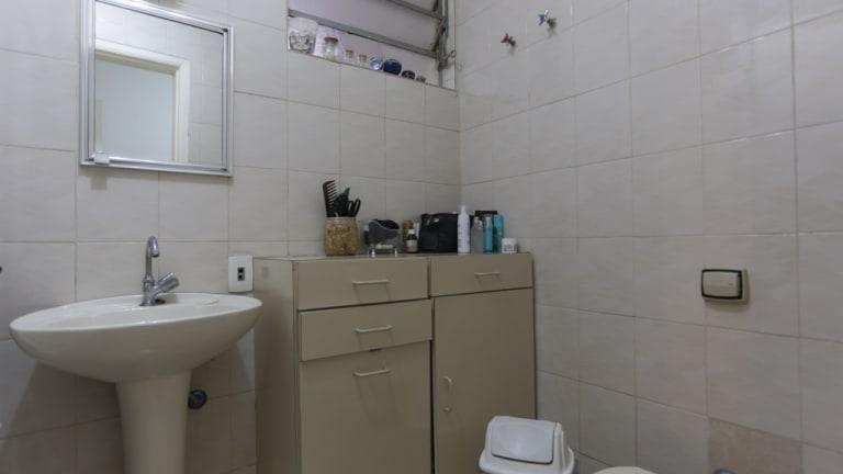 Imagem do imóvel ID-14694 na Rua dos Pinheiros, Pinheiros, São Paulo - SP