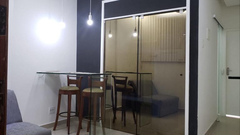 Imagem do imóvel ID-16397 na Rua Paula Freitas, Copacabana, Rio de Janeiro - RJ
