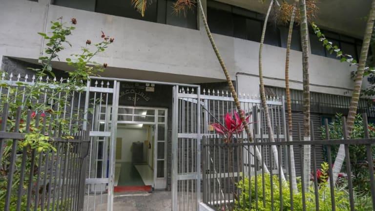 Imagem do imóvel ID-14963 na Avenida Nove de Julho, Bela Vista, São Paulo - SP
