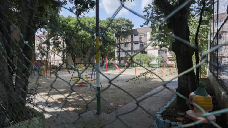 Imagem do imóvel ID-14681 na Rua Corcovado, Parque Residencial da Lapa, São Paulo - SP