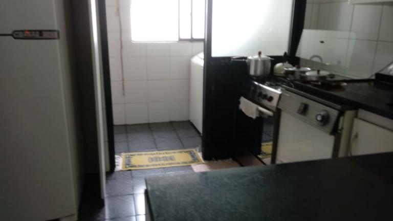 Imagem do imóvel ID-15997 na Rua Carlos Weber, Vila Leopoldina, São Paulo - SP