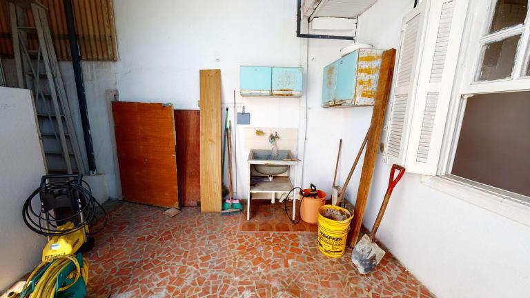 Imagem do imóvel ID-16770 na Rua Marco Aurélio, Vila Romana, São Paulo - SP