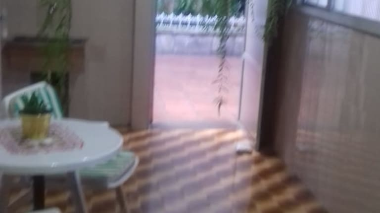 Imagem do imóvel ID-15253 na Rua Gonçalo da Cunha, Chácara Inglesa, São Paulo - SP