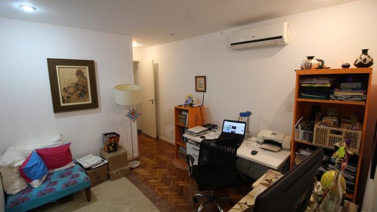 Imagem do imóvel ID-113 na Rua Gustavo Sampaio, Leme, Rio de Janeiro - RJ