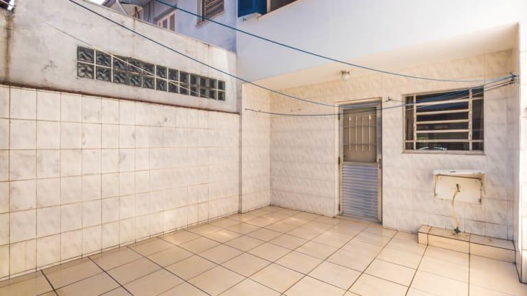 Imagem do imóvel ID-15458 na Rua Porto União, Brooklin, São Paulo - SP