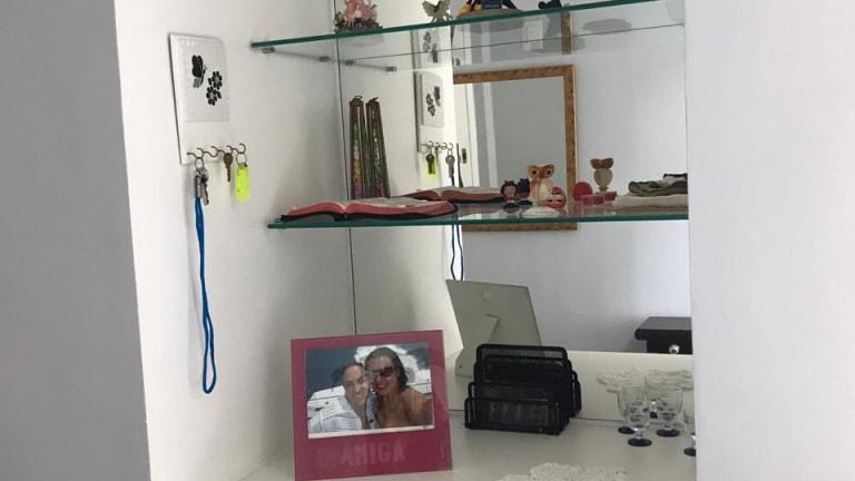 Imagem do imóvel ID-15240 na Rua Manuel da Nóbrega, Paraíso, São Paulo - SP