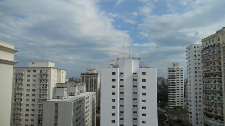 Imagem do imóvel ID-17828 na Alameda Joaquim Eugênio de Lima, Jardim Paulista, São Paulo - SP