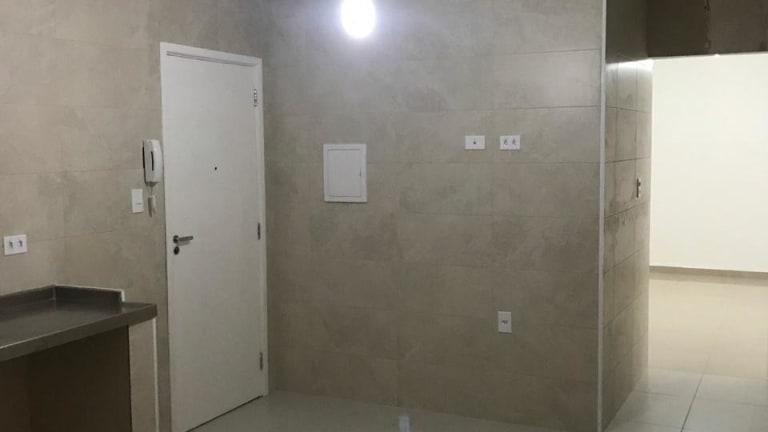 Imagem do imóvel ID-15147 na Avenida Rebouças, Pinheiros, São Paulo - SP