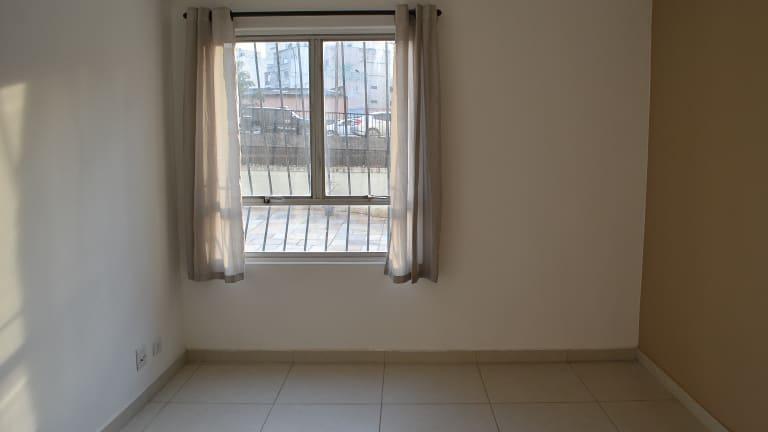 Imagem do imóvel ID-9500 na Rua Conselheiro Ramalho, Bela Vista, São Paulo - SP