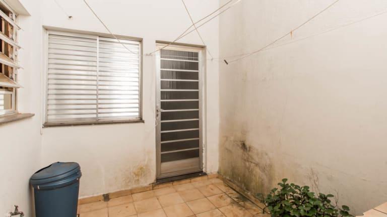 Imagem do imóvel ID-15545 na Alameda Apetupás, Planalto Paulista, São Paulo - SP