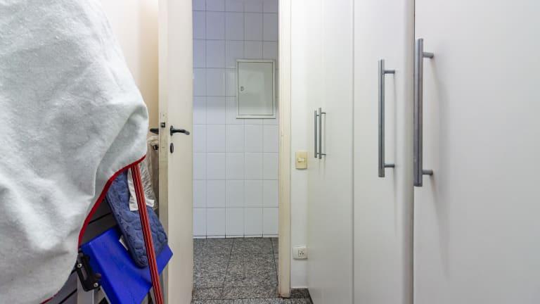 Imagem do imóvel ID-15971 na Rua Nanuque, Vila Leopoldina, São Paulo - SP