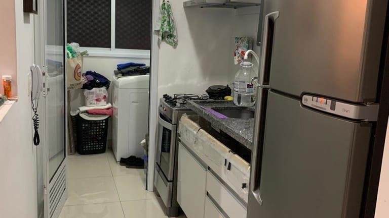 Imagem do imóvel ID-14907 na Rua Glicério, Liberdade, São Paulo - SP