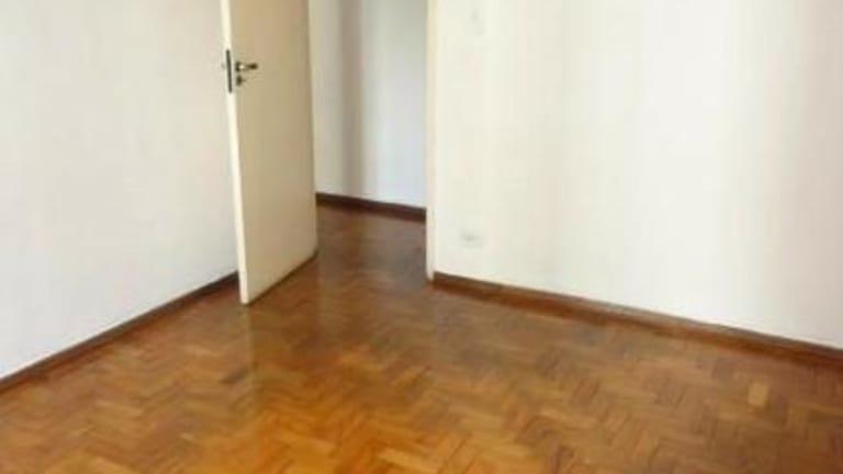 Imagem do imóvel ID-15566 na Rua Tupi, Santa Cecilia, São Paulo - SP
