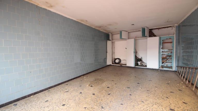 Imagem do imóvel ID-16599 na Rua Barão da Passagem, Bela Aliança, São Paulo - SP