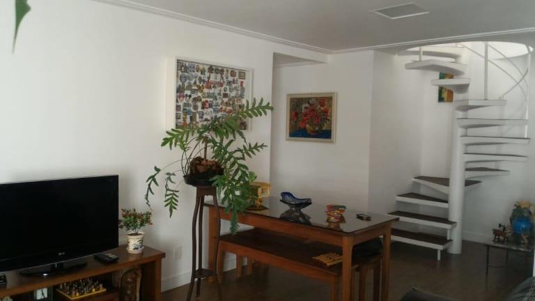 Imagem do imóvel ID-15260 na Rua Pensilvânia, Cidade Monções, São Paulo - SP