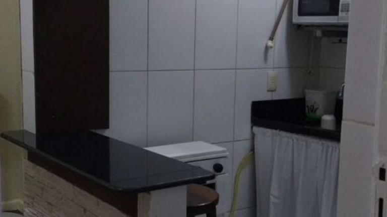 Imagem do imóvel ID-15445 na Rua Raul Pompéia, Copacabana, Rio de Janeiro - RJ