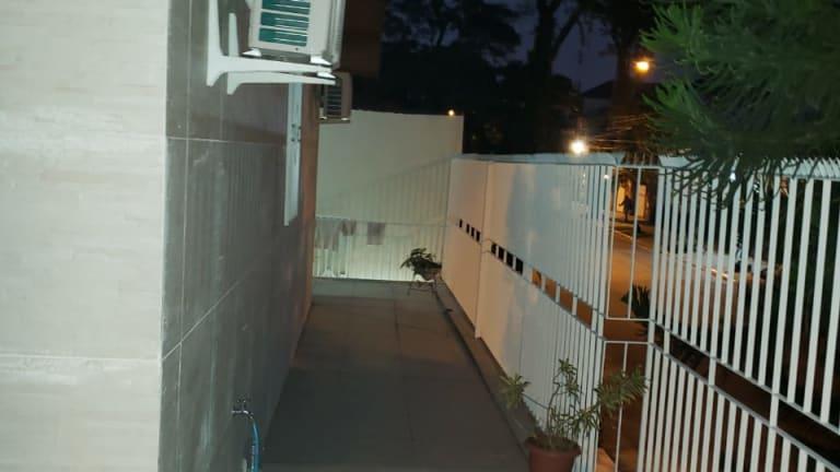 Imagem do imóvel ID-15030 na Avenida Moaci, Planalto Paulista, São Paulo - SP