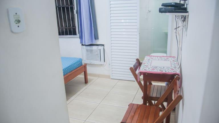 Imagem do imóvel ID-7817 na Rua do Catete, Catete, Rio de Janeiro - RJ