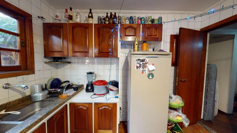 Imagem do imóvel ID-17009 na Rua João Moura, Pinheiros, São Paulo - SP